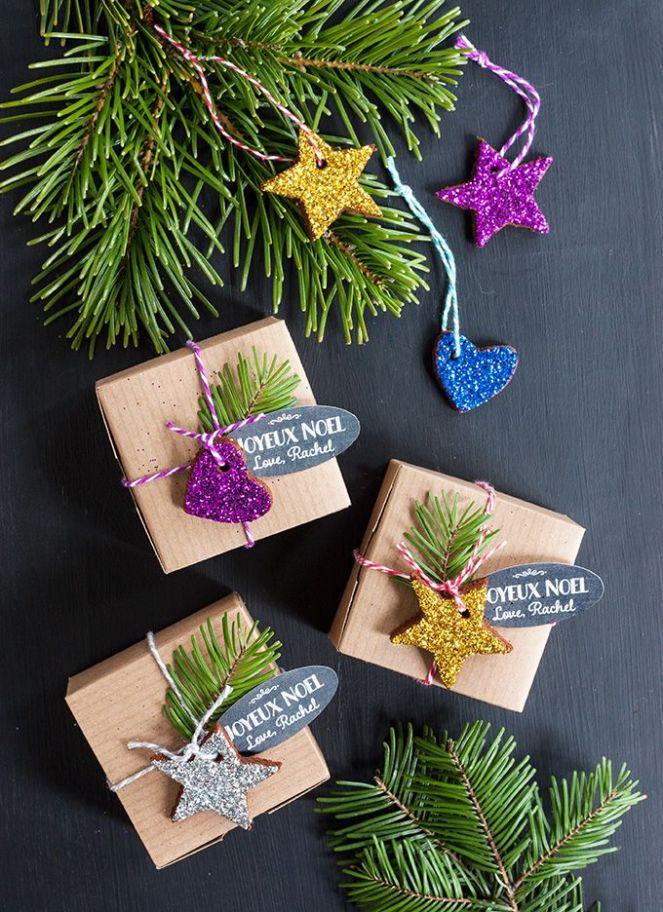 cardboard-gift-ornaments