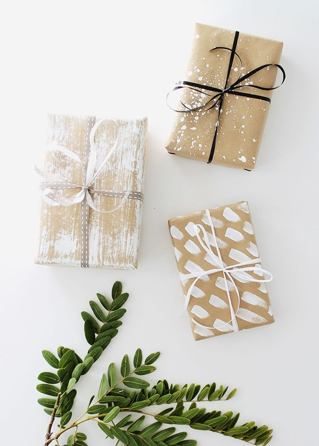 diy-gift-wrap-ideas-for-christmas