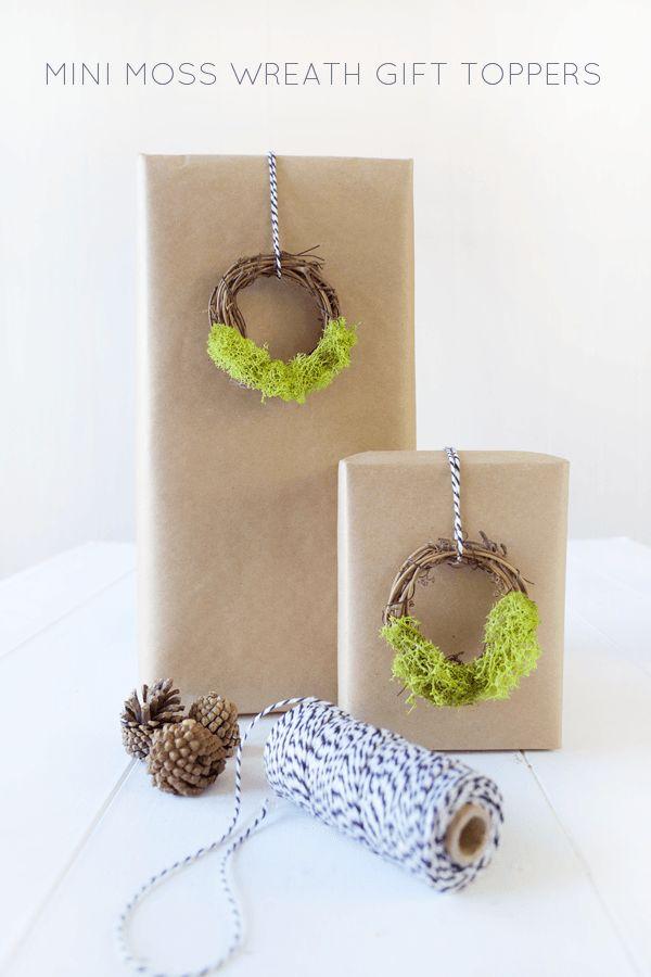 mini-moss-gift-wrap