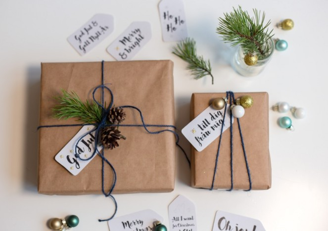 modern-brown-paper-for-christmas-gifts