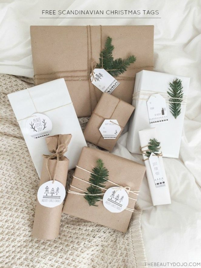 scandinavian-paper-gifts-decorating