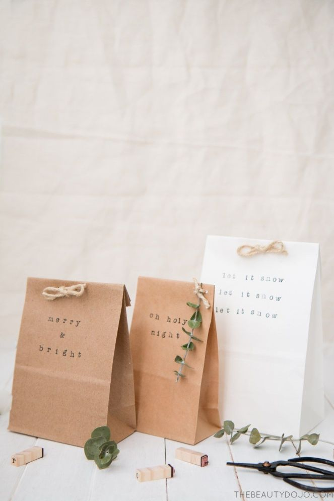 small-brown-paper-gift-bags