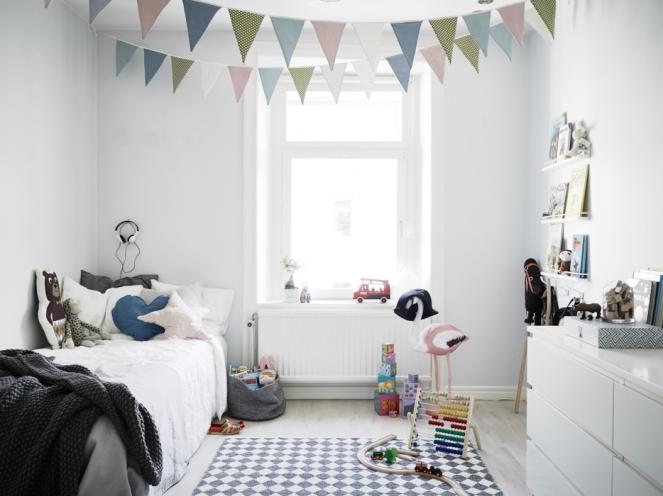 banner-scandinavian-room