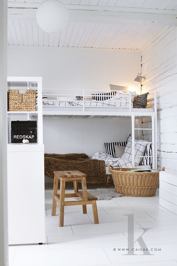 scandinavian-bunk-beds