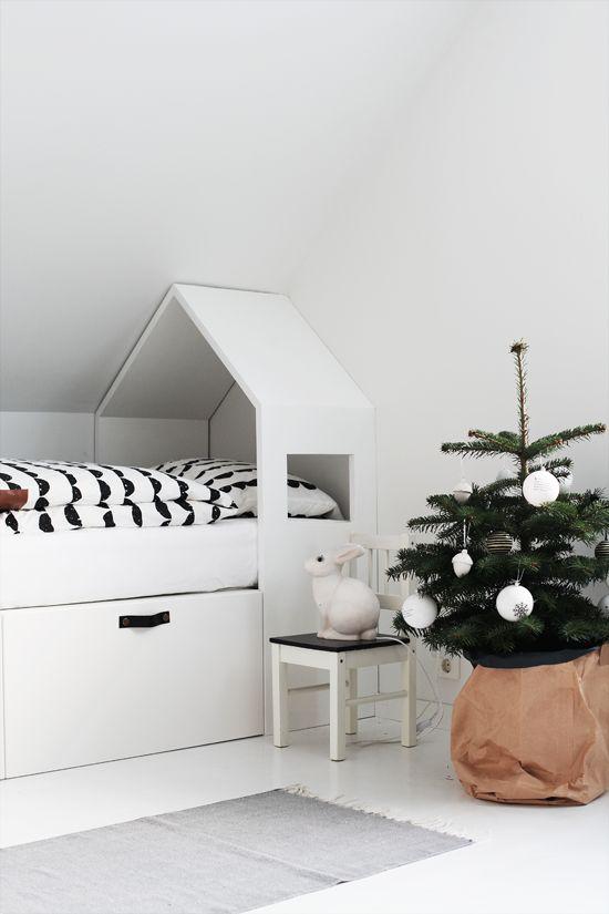 scandinavian-holiday-decor
