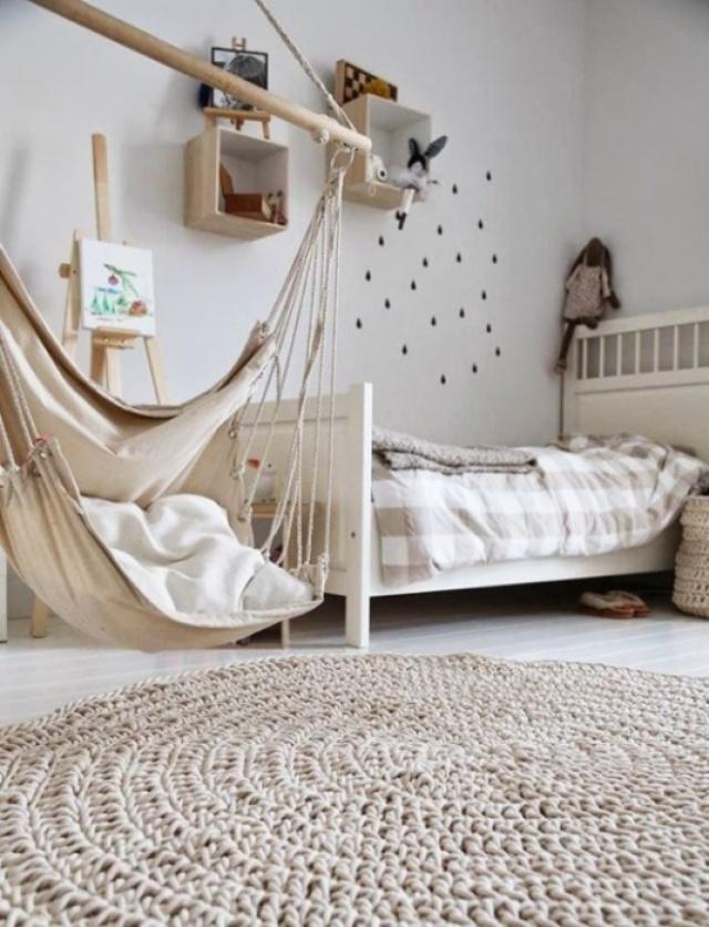 scandinavian-knitted-textiles