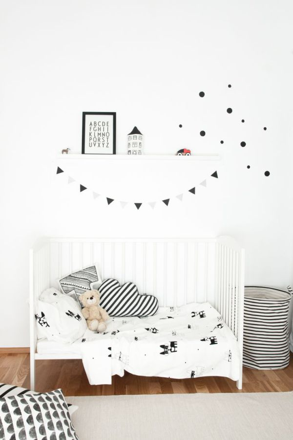 scandinavian-patterned-bedding