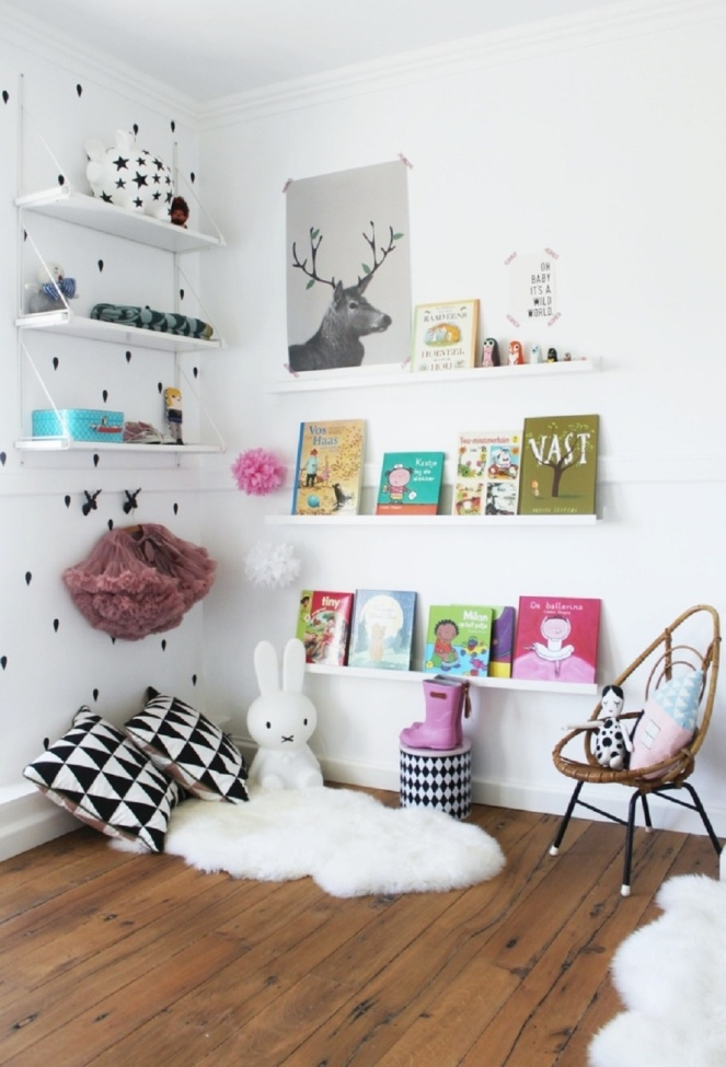 scandinavian-reading-nook