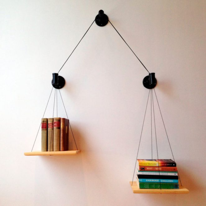 books-youve-read-balancing-bookshelf-768x768