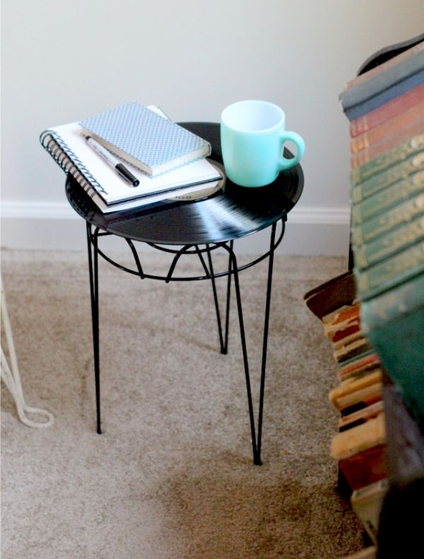 diy-vinyle-table