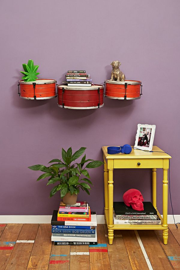 drum-shelves