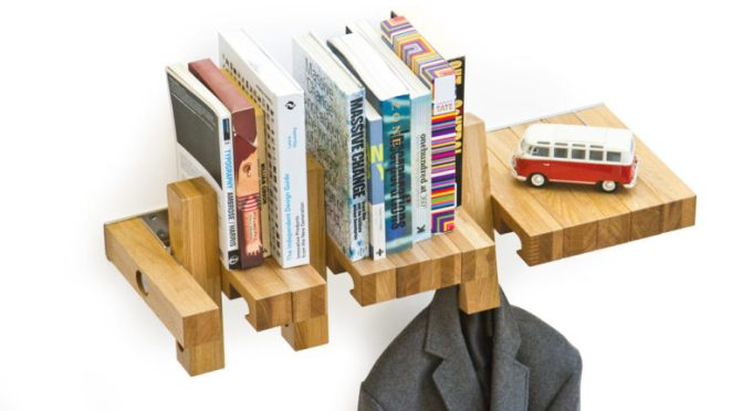 multifunctional-bookshelf-fusillo-768x432