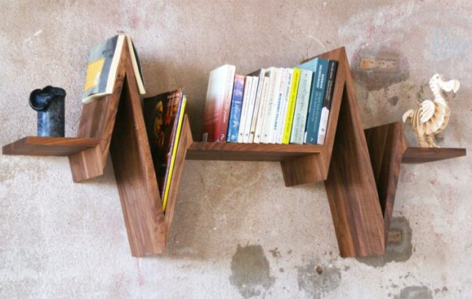 the-beat-shelf-768x486