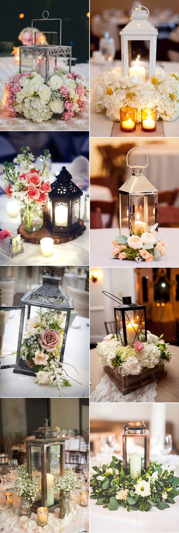 gorgeous-lantern-and-floral-wedding-centerpieces-ideas