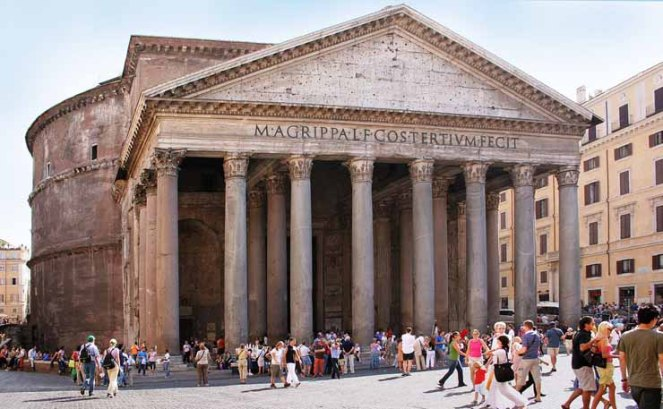 Pantheon1_RobertaDragan_wikipedia