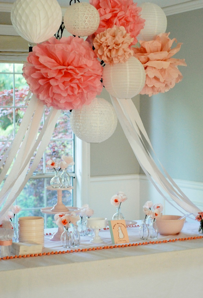 Create-a-Gorgeous-Ceiling-Centerpiece