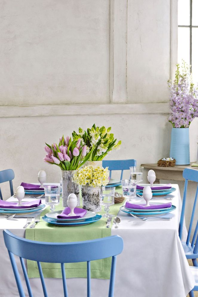 1426024721-easter-table-lgn