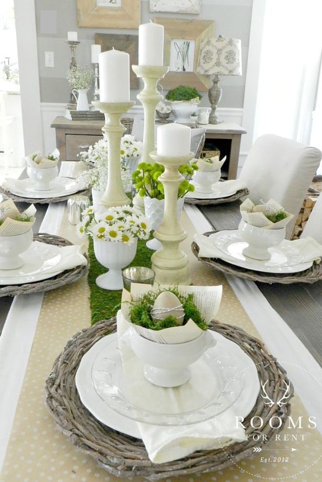 1486395656-easter-table-decor
