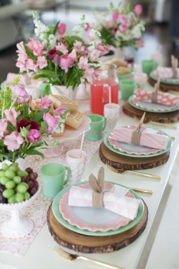 easter-brunch-table-decor-jennys-cookies-1518556116