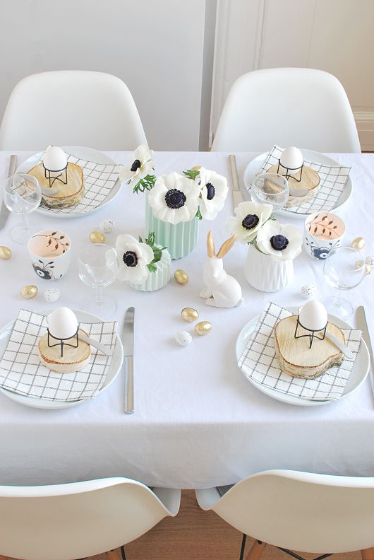simple-easter-table-decorations-fantas-tisch-1518556116