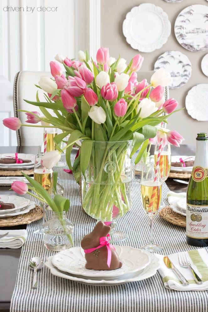 tulip-flowers-easter-table-decoration-driven-by-decor-1518556116